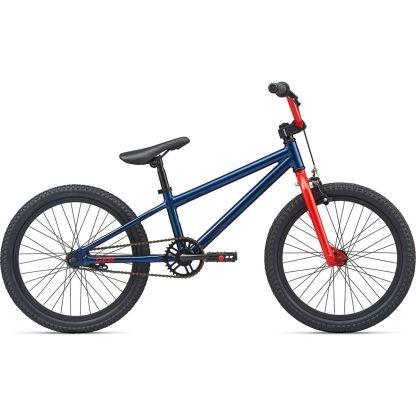 Giant GFR C/B BMX Bike 2021 Hero
