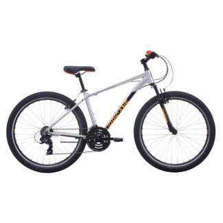 Malvern Star Hurricane 27-1 Mountain Bike 2021 Hero