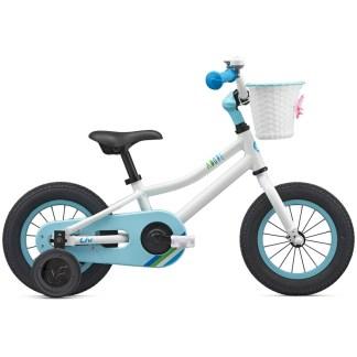Liv Adore C/B 12 Girl's Kids Bike 2022