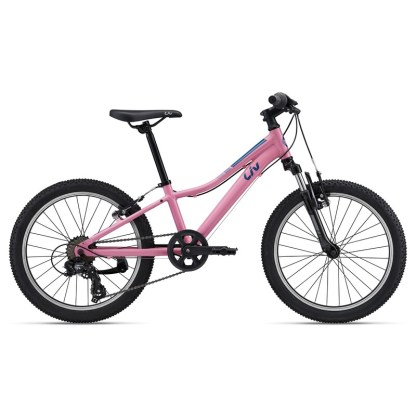 Liv Enchant 20 Girl's Kids Bike 2022
