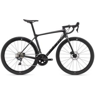 Giant Advanced Disc 1+ Pro Compact Road Bike 2022