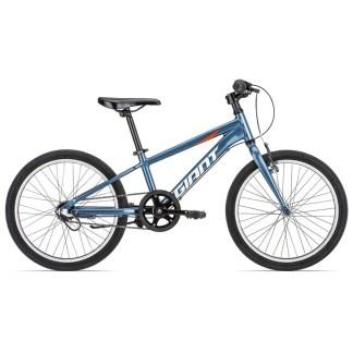 Giant XTC Jr Street 20 Boy's Kids Bike 2022