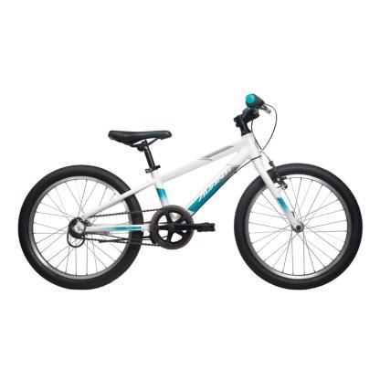 Avanti Spice 20i 3 Speed Kids' Bike   White 2022