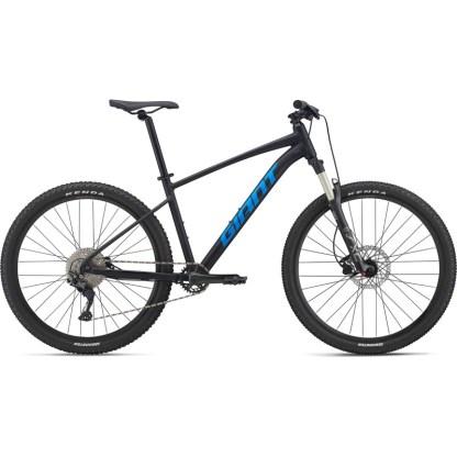 Giant Talon 1 Mountain Bike | Black 2022