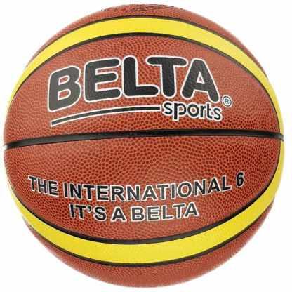 Belta Sports Basketball - Size 5