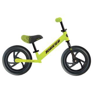 Torker Balance Bike | Green