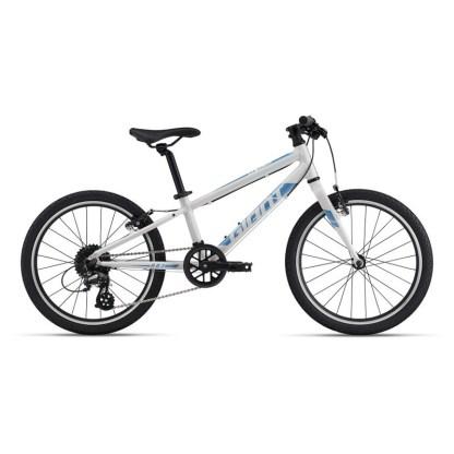 Giant ARX 20 Kids Lightweight Bike | Snow Drift 2022