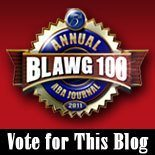 ABA Blawg 100 Names 'LawSites' for Fourth Year