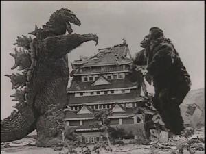 Godzilla_king_kong