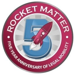 5-year-rocket-matter-badge