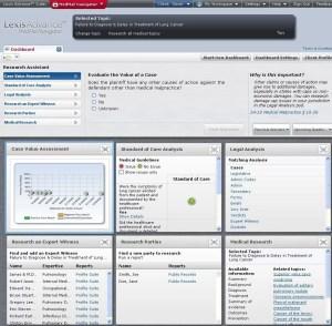 MedMal_Navigator_Dashboard