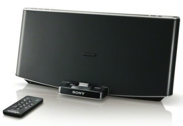 Sony-RDP-X200iP-iPad-Speaker-Dock-with-Bluetooth