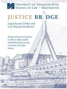 JusticeBridge