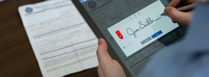 Adobe Officially Launches its All-New Version of Acrobat