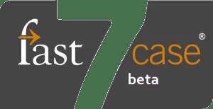 Fastcase7_beta