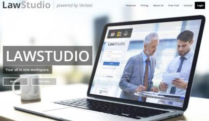 lawstudio