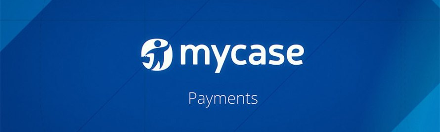 MyCase Now Allows Lawyers to Take Credit Card Payments
