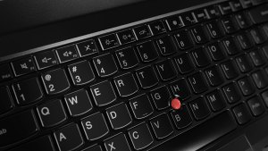 lenovo-laptop-thinkpad-t460s-keyboard-detail-3