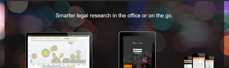 MN Bar Returns to Fastcase, Six Months After Switching to Casemaker