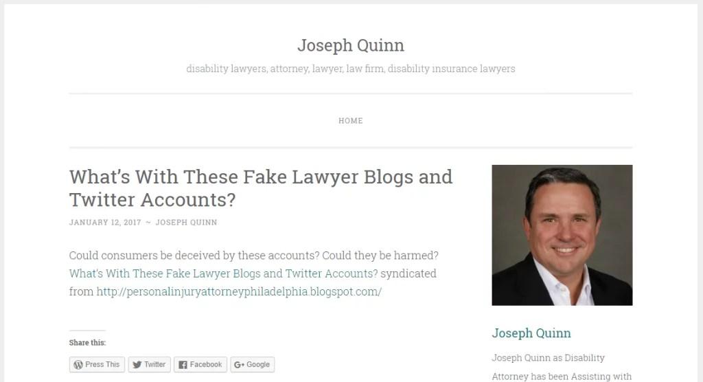 JosephQuinnFakeReblog