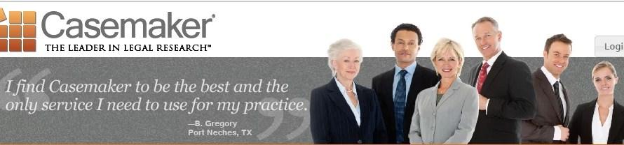 Casemaker Gets International Legal Materials Through Partnership With vLex