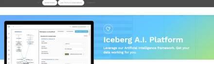 vLex Has Built An AI Platform — and It Is Offering It To Participants in Global Hackathon