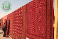 Pakistan Carpet Weaving - Historical Overview - Pakistan ...