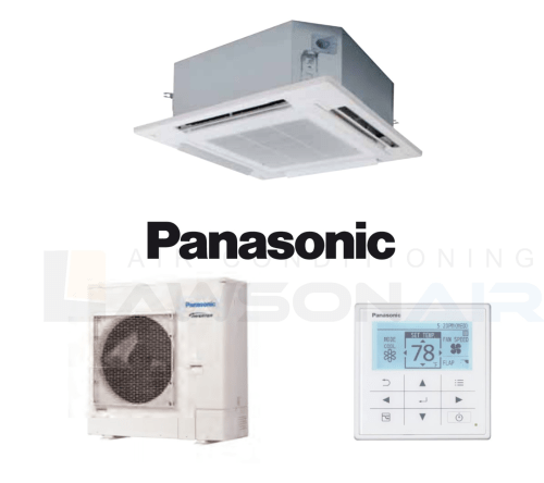 small resolution of wiring three phase air conditioning