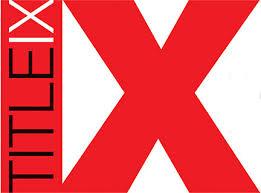 Image result for free symbol title ix