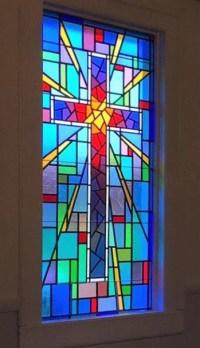 e1cd92d6a2ae church glass windows design