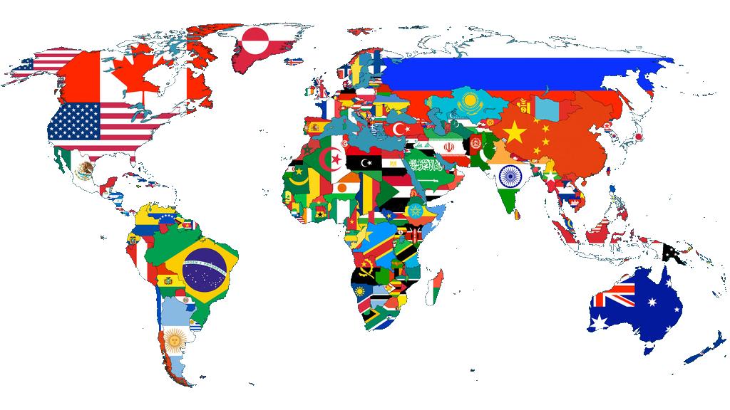 ssh international
