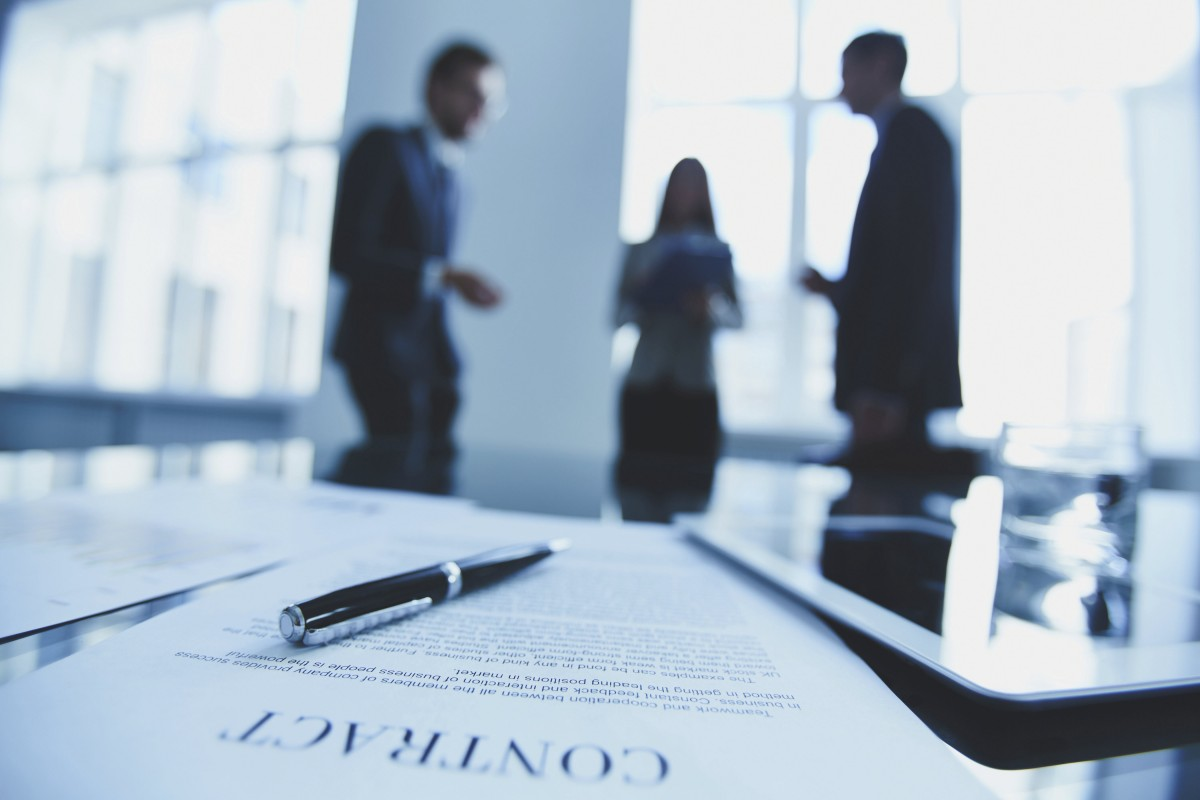 Obvious Reasons Hiring A Business Litigation Attorney Is Essential Law Study