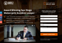 Three Steps To Put Yourself Online As A Freelance Lawyer Law Technology Today