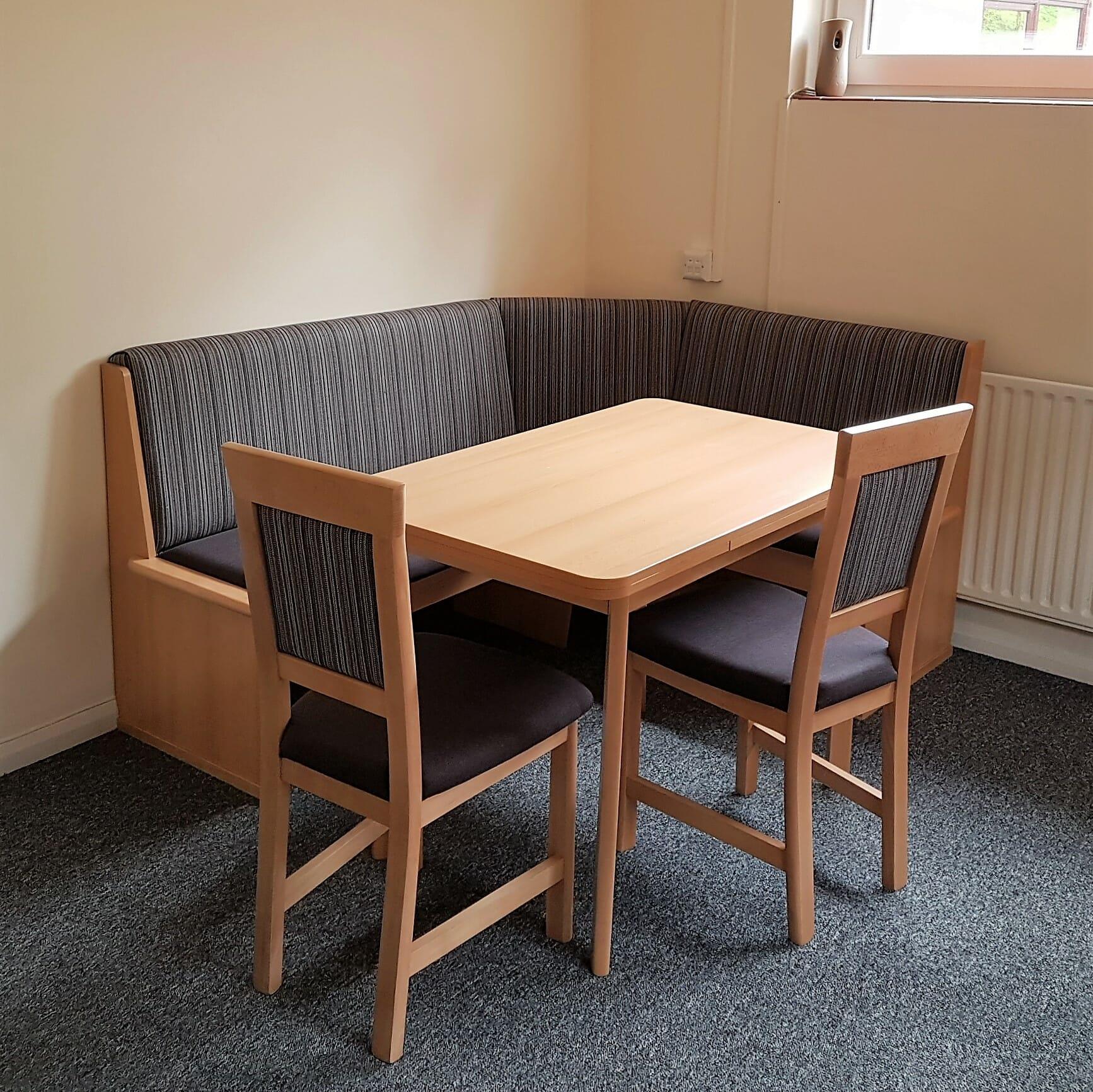 quality chair covers ltd milton keynes hanging urban robert d imola set lawton imports
