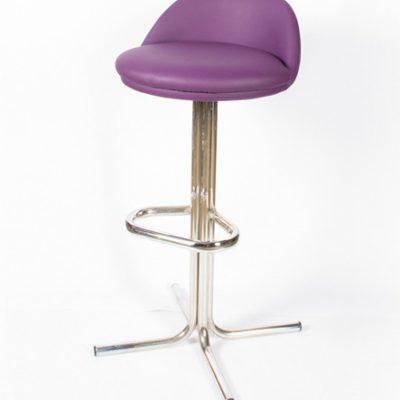 kitchen stool bling backsplash stools archives lawton imports 230 00 tambu barstool with foot rest