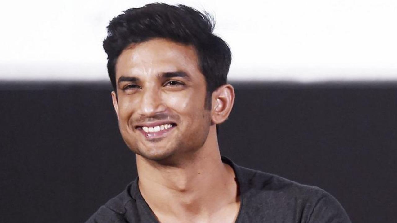 Centre government told to the High Court of Bombay in Sushant Sing Rajput death case that courts have been very clear in condemning media trials and center does not seek to justify media trials