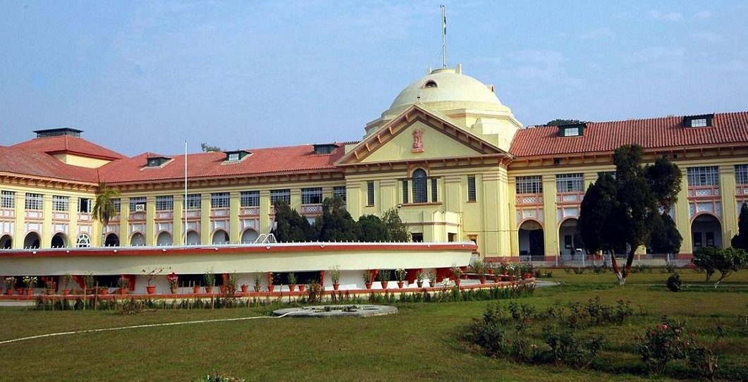 High court of Patna set the Parameters For E-Filing, Physical Filing, Listing And Hearing In Consonance With All The Stakeholders: