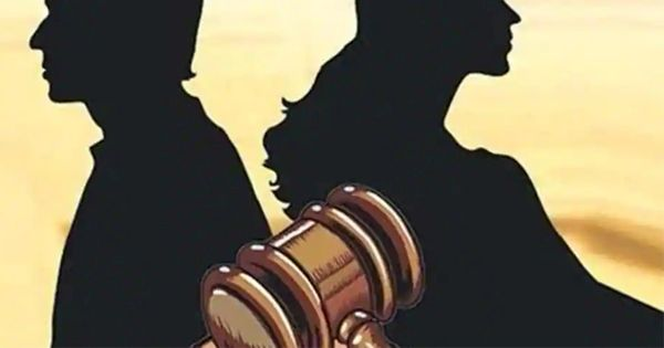 Apex court laydown the Guidelines for determining compensation and maintenance in matrimonial cases: