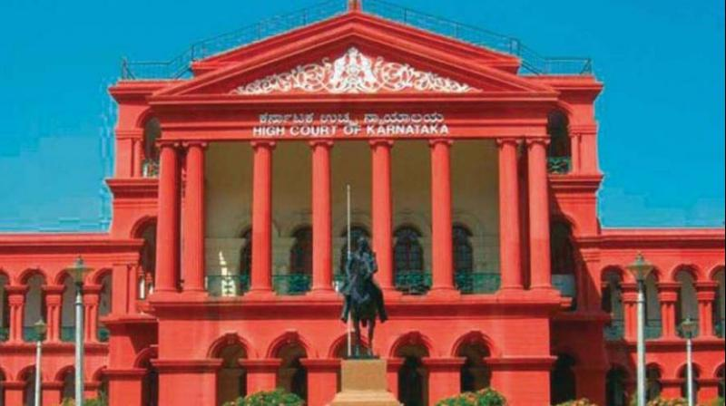 High court of Karnataka directed Government to Compensate Students Who Were Denied Benefits Of Mid-Day Meal Scheme: