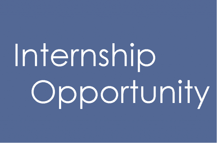 Internship Opportunity at McKinsey & Company, India: Multiple Roles, Multiple Locations: Apply Now!