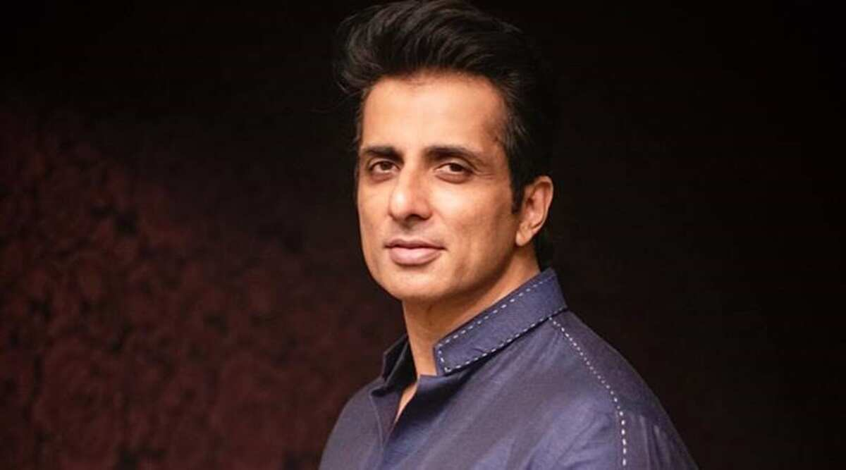 High court of Bombay reserves verdict in Sonu Sood plea challenging BMC notice for unauthorised development: