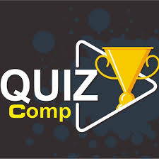 11th Online National Quiz Competition on Contract Law by Legal Foxes [Mar 7]: Register by Feb 28