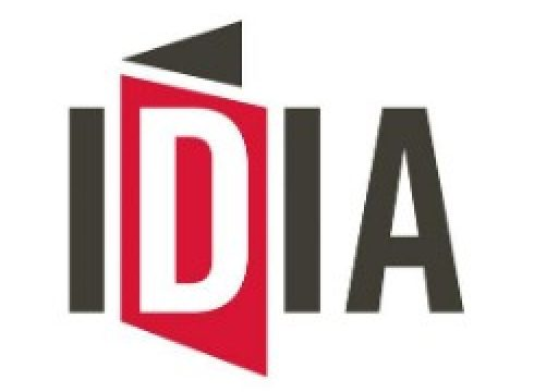 Call for Applications: IDIA Training and Materials Vertical, 2021-22: Apply by Feb 27