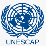 Internship Opportunity for UNESCAP [Economic Affairs at Economic and Social Commission for Asia and the Pacific], Delhi: Apply by Mar 30