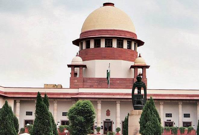 Supreme Court held that order XX of CPC which lays down time limit for pronouncing judgment does not apply to High Courts.