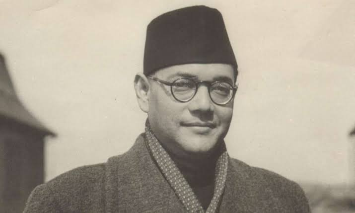 """Madras HC asked Govt to consider request to print image of Subhas Chandra Bose on currency, """"His contribution to freedom movement unparalleled."""""""