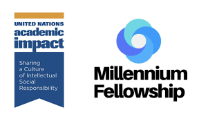 Millenium Fellowship 2021 by UNAI & MCN [For Undergraduate Student Leaders]: Apply by Feb 28