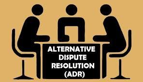 AURO University National ADR Quiz Competition [April 15-16]: Register by April 12