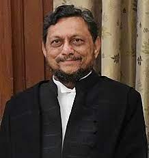CJI Sharad Arvind Bobde urged academics to watch how Uniform Civil Court works in Goa