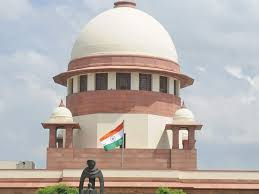 Apex Court issued notice on a PIL filed by BJP leader seeking immediate steps for deportation of all illegal immigrants